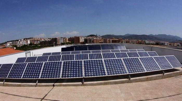Ajuntament i Arquebisbat acorden col·laborar en el projecte de descarbonització 2030 de València