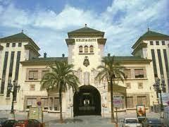 El cinema a la fresca marca la represa de les activitats culturals a l'aire lliure organitzades per la Junta Municipal d'Abastos de València