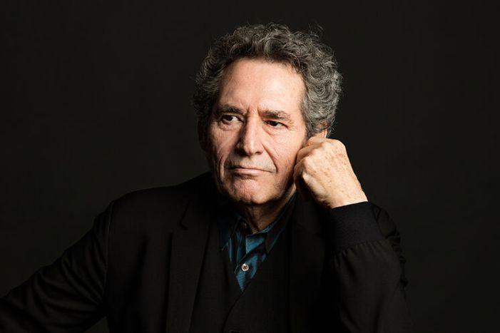Els Concerts de Vivers comencen dijous 1 de juliol amb l'actuació de Miguel Ríos