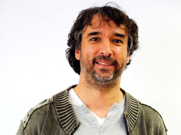 Els premis literaris d'Alberic guardonen Miquel Puig, José Domínguez i Sebastià Bennasar