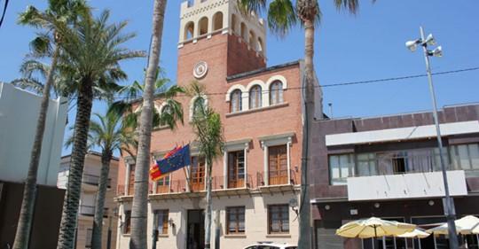 Alcàsser contractarà 16 persones dins del Pla d'Ocupació Municipal