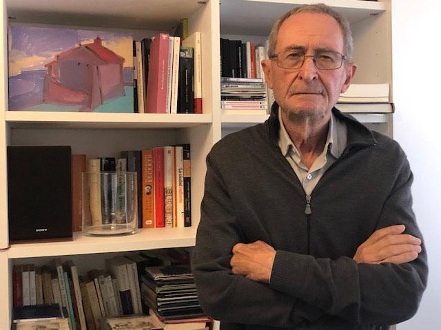 Ramon Lapiedra, Joan Prat i Carles Solà rebran la Medalla d'Honor 2021 de la Xarxa Vives d'Universitats