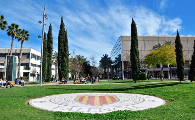 L'Ajuntament de València i la Universitat Politècnica col·laboren en ferramentes tècniques avançades de governança climàtica
