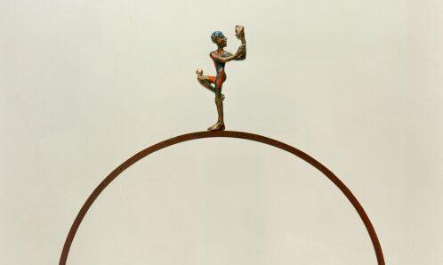 L'Institut Valencià de Cultura presenta les bases dels Premis de les Arts Escèniques
