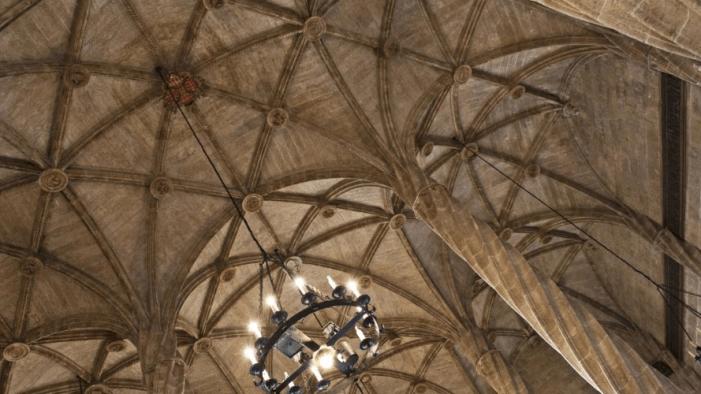Els museus de València obriran les seues portes i oferiran actuacions musicals durant la Gran Nit de Juliol