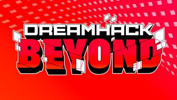 València Activa impulsa el gaming valencià a nivell internacional en DreamHack Beyond