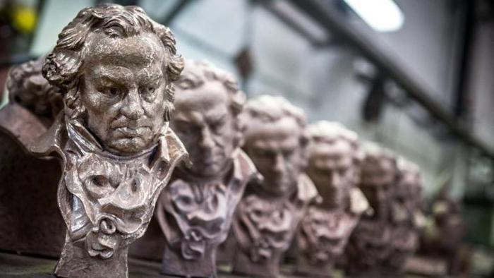 Turisme destaca el retorn d'imatge de marca que suposa l'Any Berlanga i la gala dels Goya