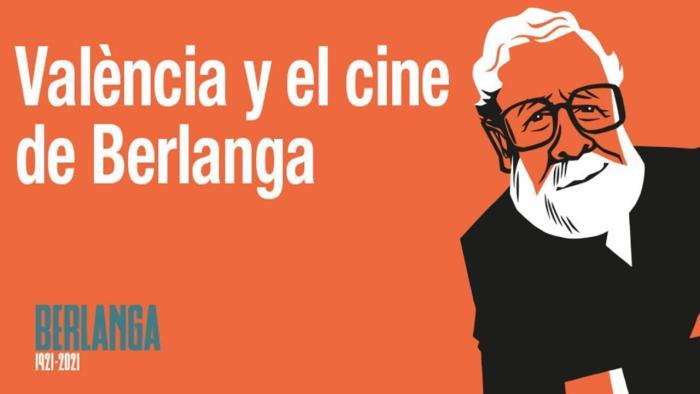 Els actes de l'Any Berlanga divulgaran l'obra del cineasta i impulsaran el sector audiovisual