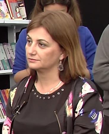Cultura participa en la Plaça del Llibre per a difondre la literatura en valencià