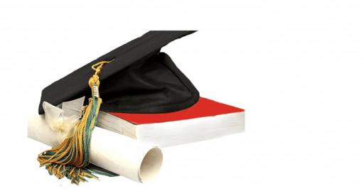 Els tres centres educatius de Benifaió compten amb alumnes premiats amb l'excel·lència al rendiment acadèmic en Primària