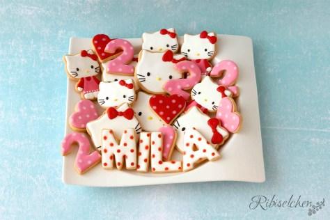 Hello Kitty 7