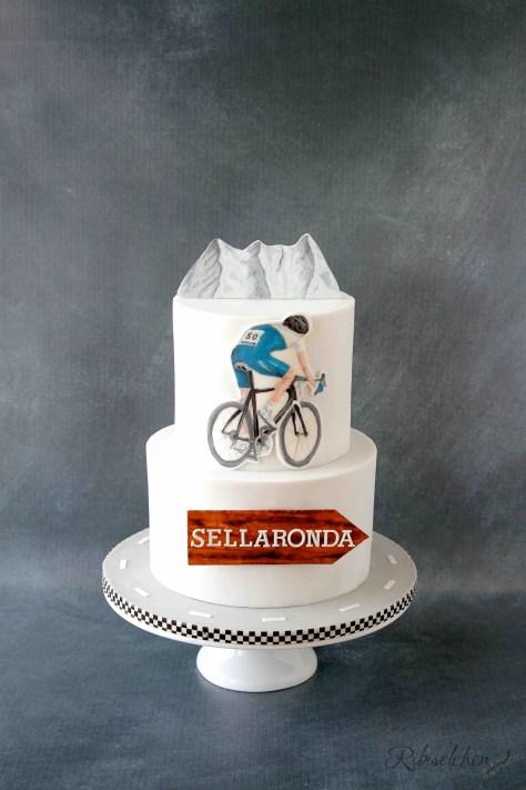 Sellaronda Torte 1
