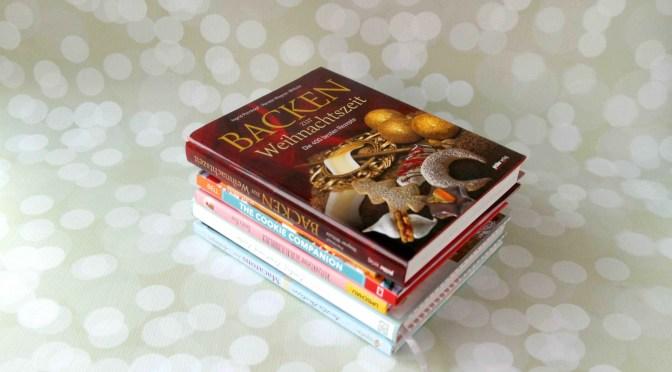 Geschenkideen für Bäcker: Buchempfehlungen