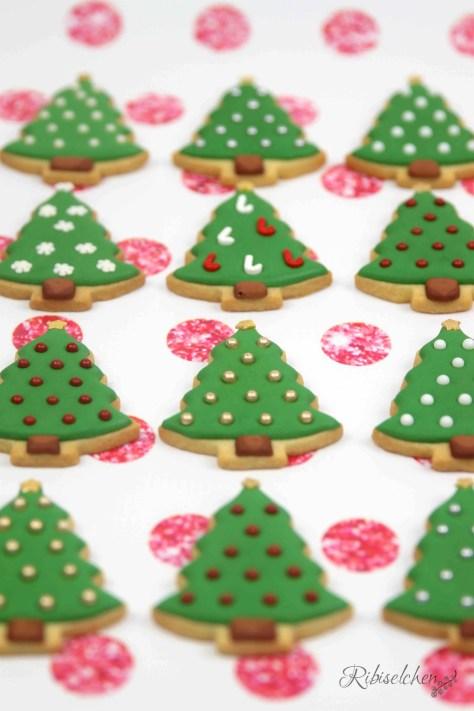weihnachtsbaum-kekse-7