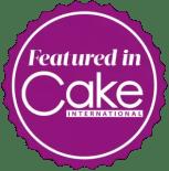 cake2-296x300