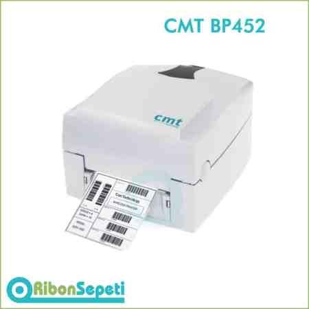 CMT BP 452 Fiyatı