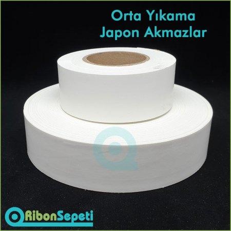 Orta Yıkama Japon Akmaz Fiyatı (Yıkama Talimatı)