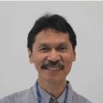 Marcelo Ang Director @ Advanced Robotics Centre, NUS