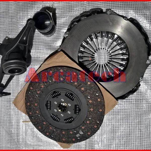 BMC-Kit-Frizione-reggispinta-e-forcella.jpg
