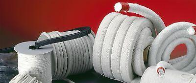 sostituire la guarnizione della porta della stufa a pellet