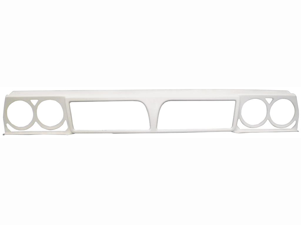 Body Parts Body Kit Lancia Delta Evoluzione