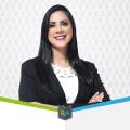 Renata Berenguer Professores Portal RA