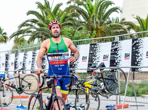 bici salida box triathlon castellon 2016