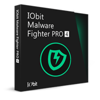 Newly added world's leading Bitdefender Anti-virus Engine and dramatically enhanced IObit Anti-malware Engine will detect the most complex and deepest spyware and malware in a very fast and efficient way.