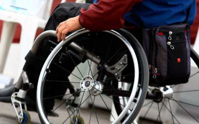 Traveling With a Wheelchair: How to Take on Accessibility Challenges