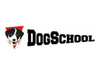 Parques Hoteis e Day Care para Cães