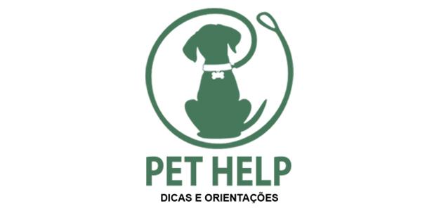 Curiosidades sobre os cães , dicas de comportamento canino, Dicas de adestramento e comportamento canino, Dicas e orientações online - Pet Help, pet help dicas e orientaçoes online, dicas de adestramento para todas as raças