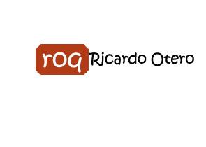 roq_ricardotero_horizontal