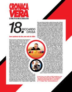 Cronaca Vera 2410