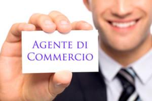 agenzia maturazione delle provvigioni contratto telefonia