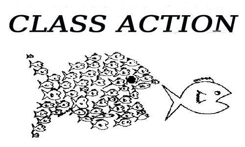 azione di classe