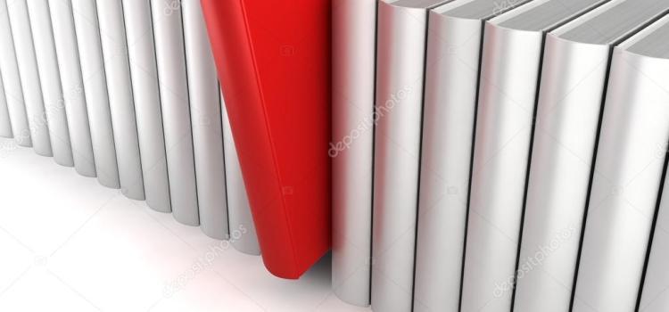 libro unico
