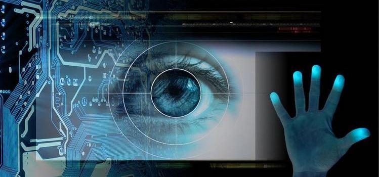 controlli biometrici