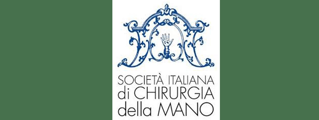 società italiana di chirurgia della mano