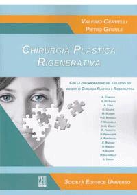 chirurgia rigenerativa