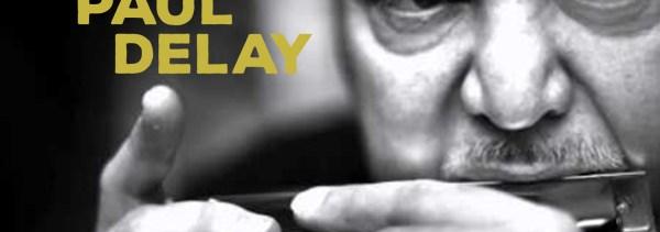 Paul Delay