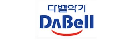 dabell logo