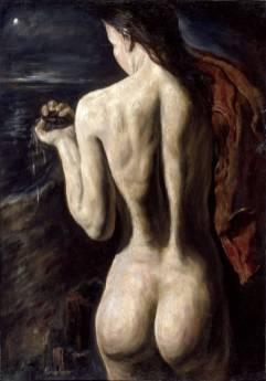 art Montesson
