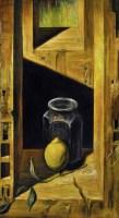Riccardo Rossati. Galerie d'art en ligne