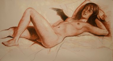 nu-fille-dessin_sanguine