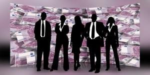 prestiti dipendenti pubblici e statali