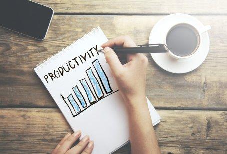 riccardo_zanon_premi_produttività