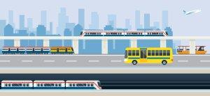 riccardo_zanon_welfare_trasporto_pubblico