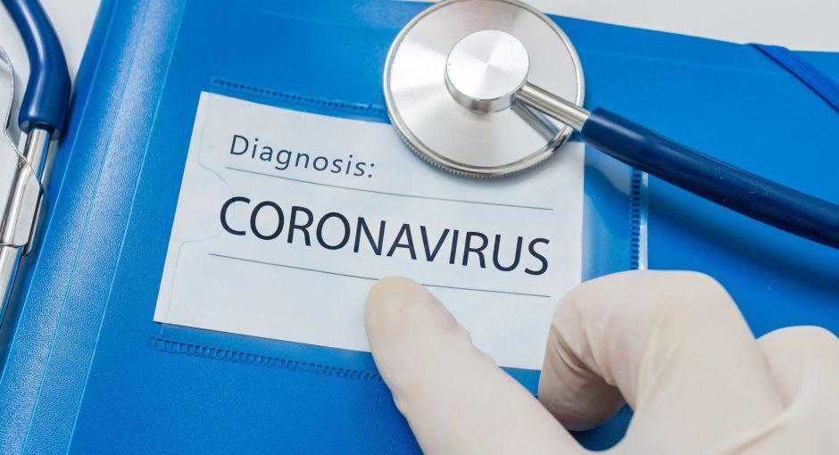 corona-virus-smart-working.jpeg