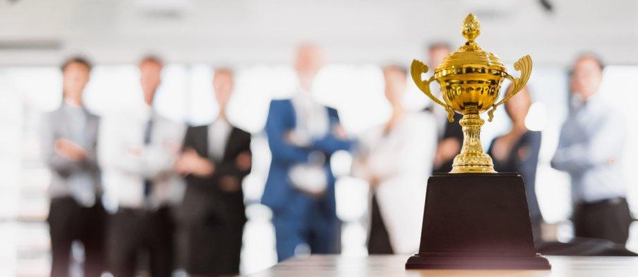 riccardo_Zanon_premio_dipendenti_2021