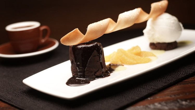 dessert-2856549_960_720